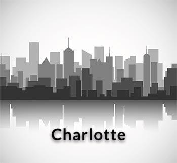 Print Shops Charlotte