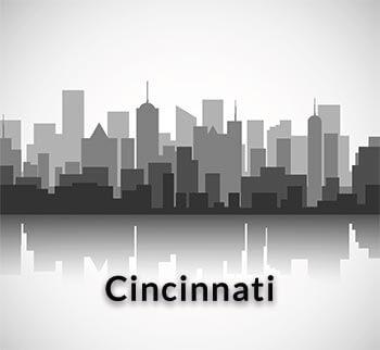 Print Shops Cincinnati