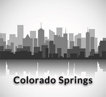 Print Shops Colorado Springs