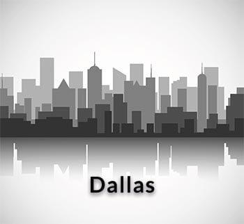 Print Shop Dallas