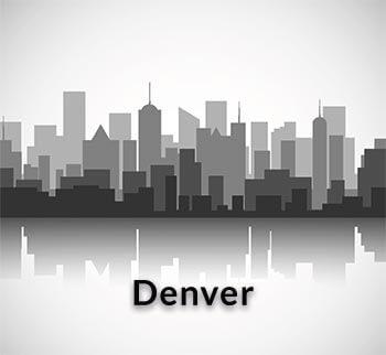 Print-Shops-Denver