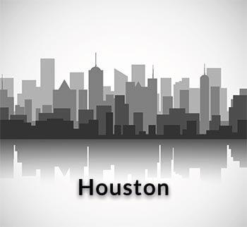 Print Shops Houston