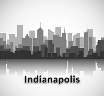 Print Shops Indianapolis