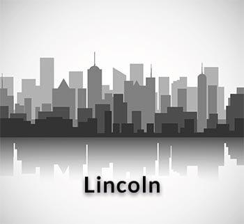 Print-Shops-Lincoln