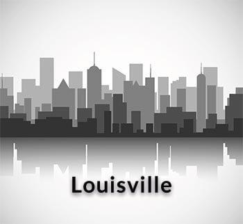 Print Shops Louisville