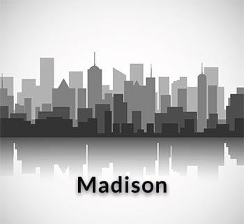 Print-Shops-Madison