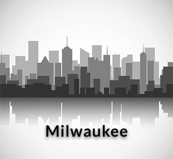 Print Shops Milwaukee