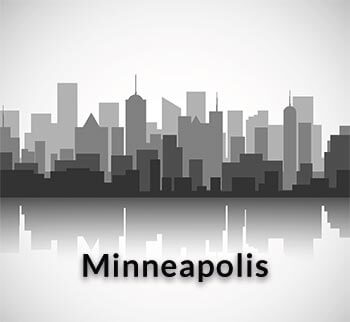 Print Shops Minneapolis