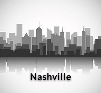 Print Shops Nashville