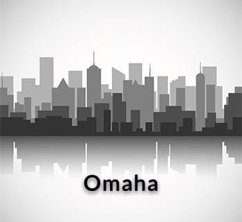 Print Shops Omaha