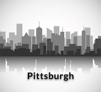 Print Shops Pittsburgh