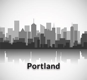 Print-Shops-Portland