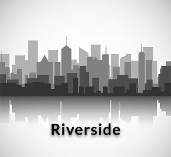 Print Shops Riverside