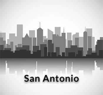 Print Shops San Antonio