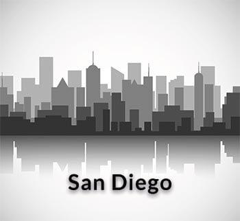 Print Shops San Diego