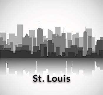 Print Shop St. Louis