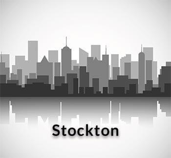 Print Shops Stockton