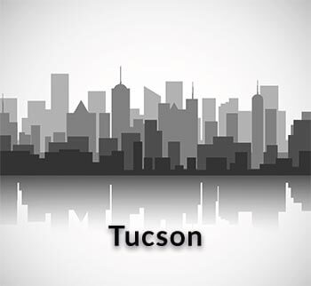 Print-Shops-Tucson