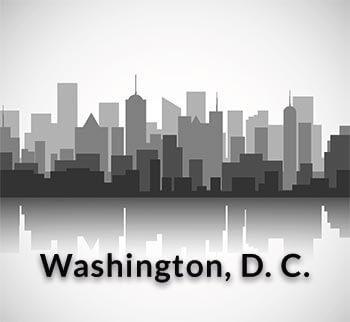 Print-Shops-Washington-DC