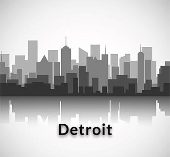 Print-shops-Detroit