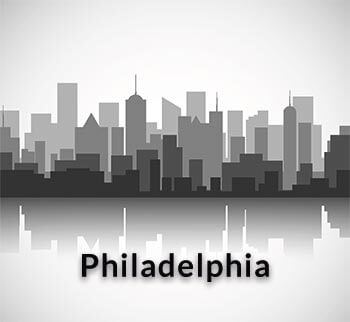 Print shops Philadelphia