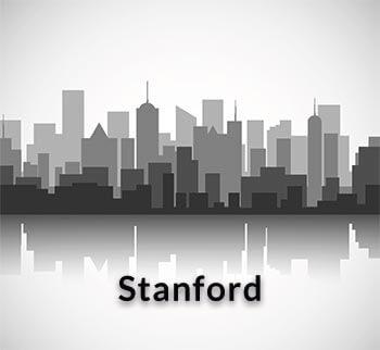 Printing Stanford