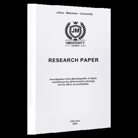 paper printing Stanford