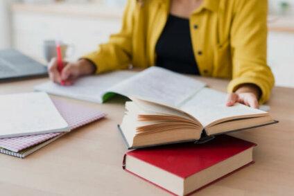 essay essay structure