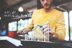 Operationalization Content Analysis